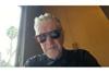 デヴィッド・リンチ 恒例の天気予報配信で長年のお気に入り曲について語る ディス・モータル・コイル