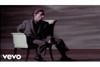 イギー・ポップ、「Livin' On The Edge Of The Night」のミュージックビデオをYouTubeでオフィシャル公開