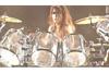 X JAPAN 93年12月31日TOKYO DOME公演から「ART OF LIFE」のライヴ映像公開