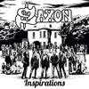 Saxon / Inspirations