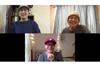 スチャダラパー 公式YouTubeチャンネル開設 第1弾は「3人でしゃべってみた vol.1」