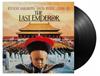 音楽担当は坂本龍一/デヴィッド・バーンら 映画『ラストエンペラー』サントラが180g重量盤アナログレコード再発