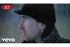 U2 「The Unforgettable Fire」のミュージックビデオをHDリマスター化