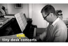 マックス・リヒター 「Tiny Desk (Home) Concerts」のパフォーマンス映像公開