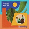 Tune-Yards / sketchy.