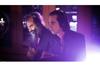 ニック・ケイヴ&ウォーレン・エリス コラボアルバム『CARNAGE』をサプライズ・リリース 全曲公開
