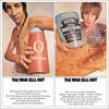ザ・フー『The Who Sell Out』スーパー・デラックス・エディションからピート・タウンゼント・デモ版3曲公開