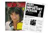 クイーン結成50周年記念 ミュージック・ライフ誌74年3月号掲載クイーン初登場紹介記事公開