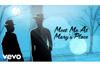 サム・クック 「Meet Me At Mary's Place」の新規制作リリックビデオ公開