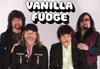 ヴァニラ・ファッジ、レッド・ツェッペリン「Rock and Roll」のカヴァーのリマスター版公開