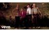 ノー・ダウト「Don't Speak」25周年記念 ミュージックビデオを4Kリマスター化