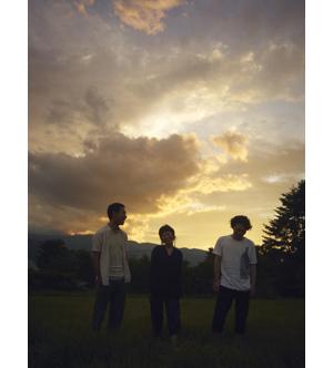 クラムボンのカヴァー集『LOVER ALBUM 2』から「幸せ願う彼方から」が試聴可