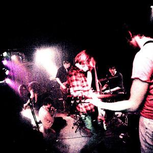 有名バンドを除いた「あなたが知るべき、その他のシューゲイザー・バンド 10選」を米Consequence of Soundが発表