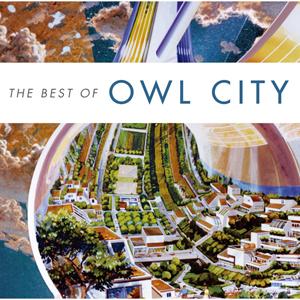 Owl Cityの画像 p1_26