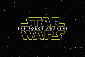 『スターウォーズ』の新作、エピソード7『Star Wars: The Force Awakens』の予告編ティーザー映像が公開 - amass