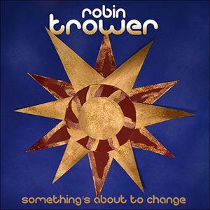 ロビン・トロワーが新曲 ...