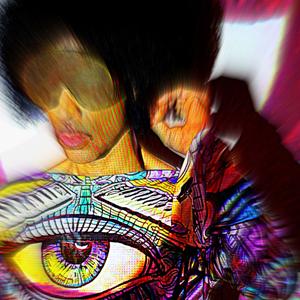 プリンスが新曲「FREE URSELF」をTIDAL独占公開
