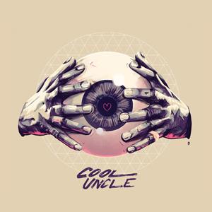 ボビー・コールドウェル+ジャック・スプラッシュのクール・アンクル、新曲「Breaking Up」を公開