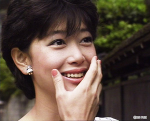 雅子 (女優)の画像 p1_7
