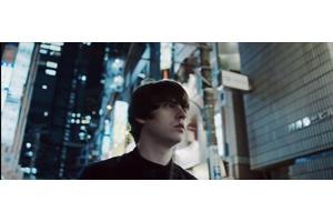 ジェイク・バグが日本で撮影した「Bitter Salt」のミュージックビデオを公開