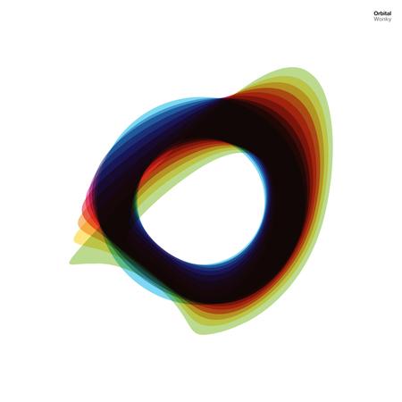 Orbital / Wonky