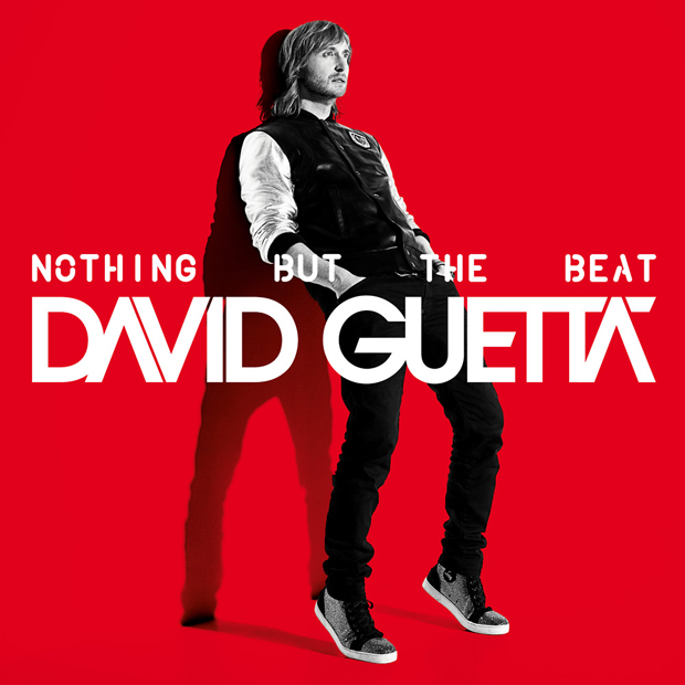 David Guetta / Nothing But the Beat