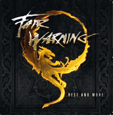 FAIR WARNING / Best And More