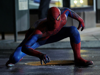 アメイジング・スパイダーマン (映画)の画像 p1_6