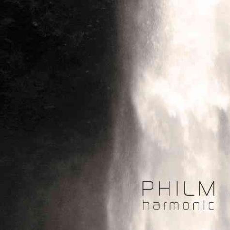 PHILM / Harmonic