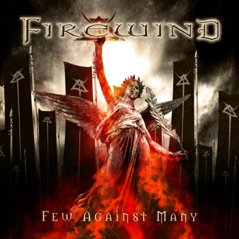 Firewind / Few Against Many