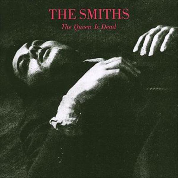 The Smiths / The Queen Is Dead