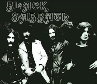 ブラック・サバスの画像 p1_9