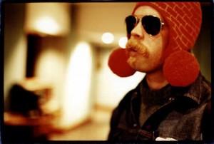 米サイトstereogumがボニー プリンス ビリーことウィル・オールダムの歴代アルバムをランク付け Amass