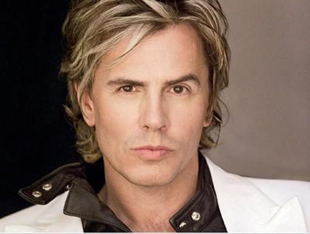 John Taylor - Duran Duran
