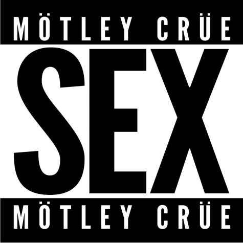 Motley Crue / Sex