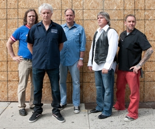 guided by voices mag earwhig
