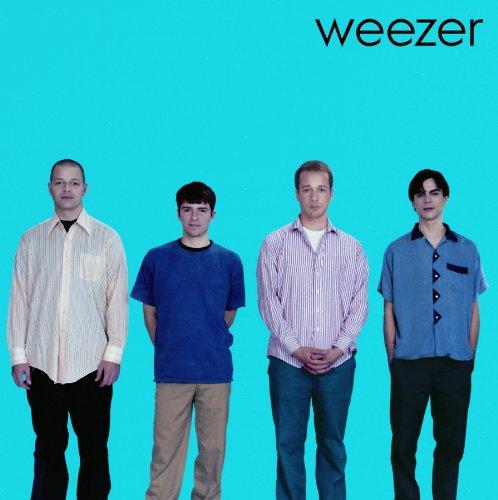 Weezer / Weezer (The Blue Album)