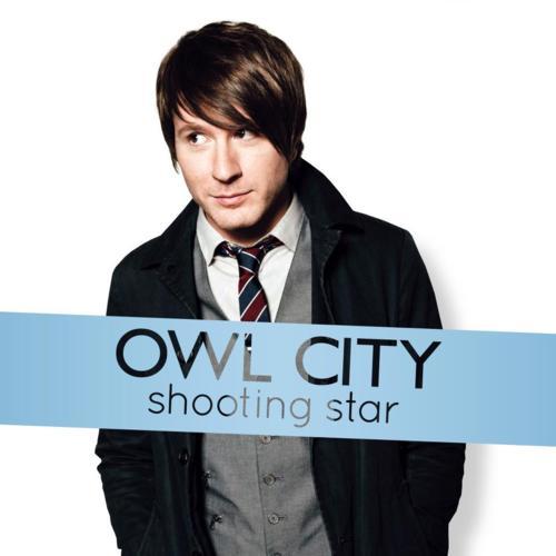 Owl Cityの画像 p1_24
