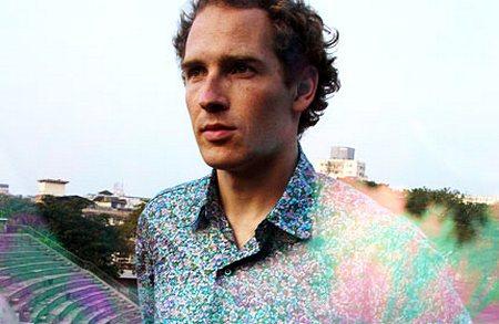 カリブー(Caribou)が2本のミックス「Essential Mix」「Rough Trade Mixtape」を公開
