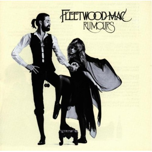 Fleetwood Mac / Rumours