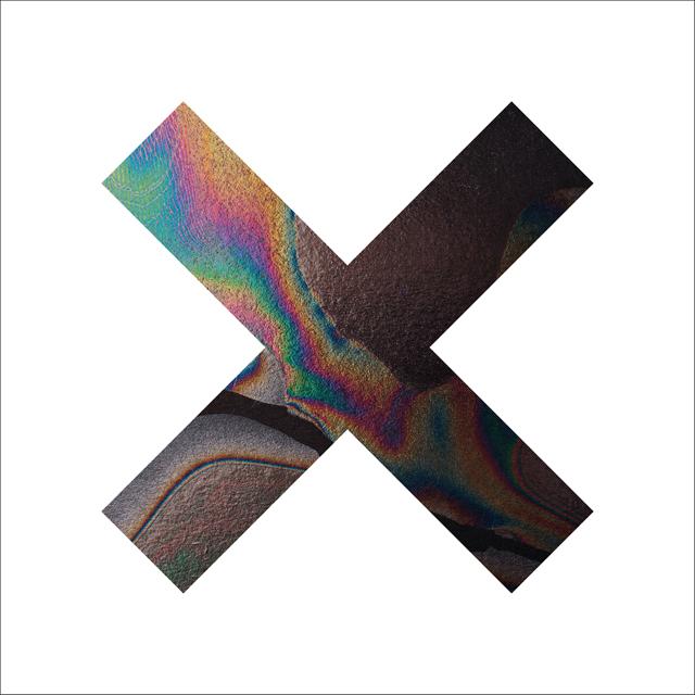 The xx / Coexist