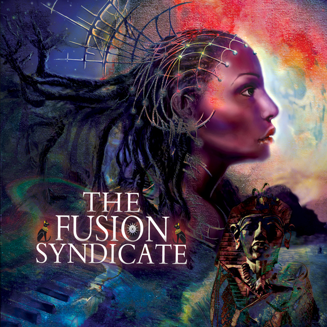 The Fusion Syndicate / Fusion Syndicate