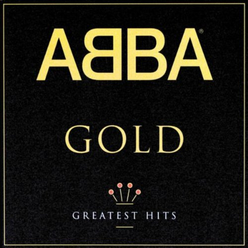 ABBA / Gold: Greatest Hits