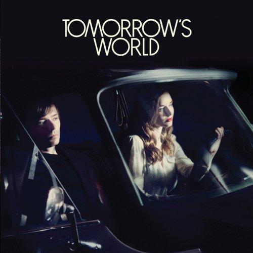 エール(Air) ダンケルのユニットTomorrow's World、「Inside」のPVを公開
