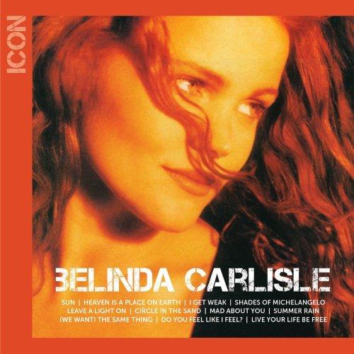 Belinda Carlisle / ICON