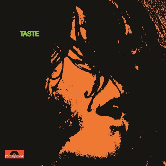Taste / Taste