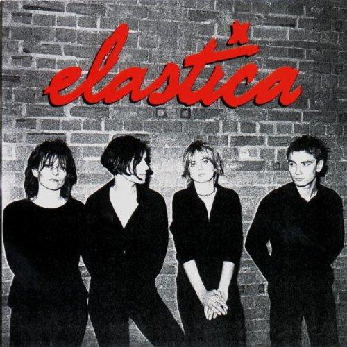 Elastica / Elastica