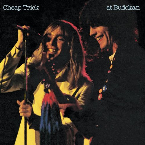Cheap Trick / Cheap Trick at Budokan