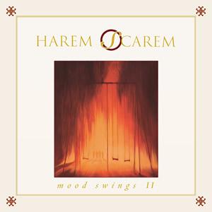 Harem Scarem / Mood Swings II