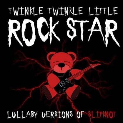 amass va lullaby versions of slipknot voltagebd Image collections
